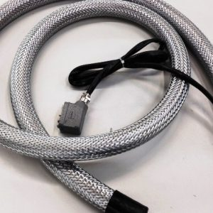 Flexible Heated Hose