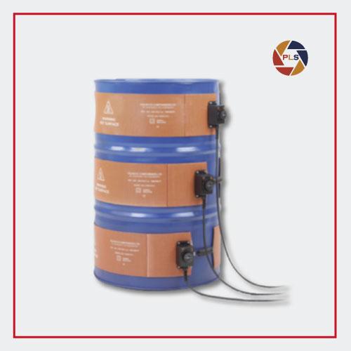 Drum Heater - paklinkllc.com