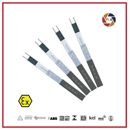 Self Regulate Heating Cables - paklinkllc.com