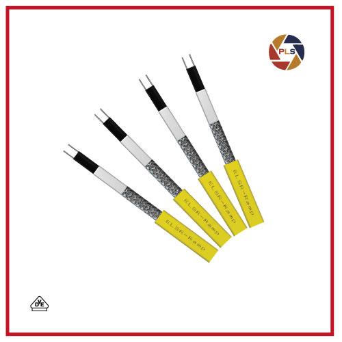 ICE Protection Heater Trace Cable ELSR Ramp - paklinkllc.com