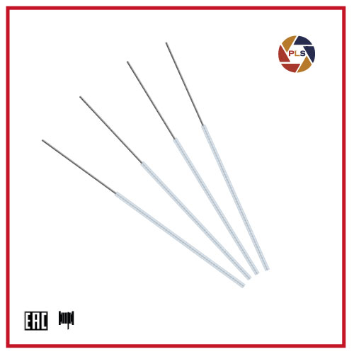 Series Resistance Cable for Tank Vessel Pipes - paklinkllc.com