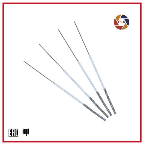 Series Heating Cables - paklinkllc.com