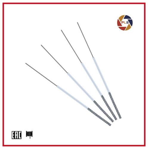 Antenna Heat Trace Cables - paklinkllc.com