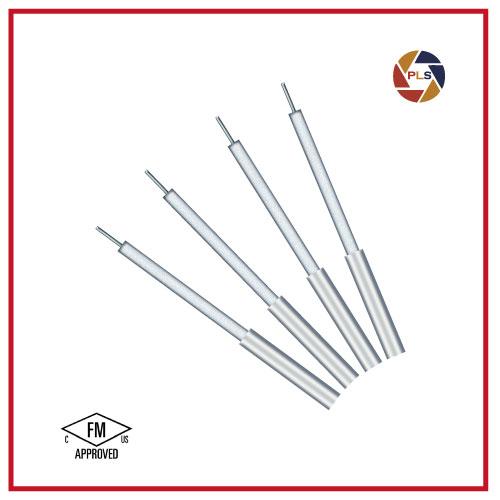 MI Mineral Insulated Heating Cables - paklinkllc.com