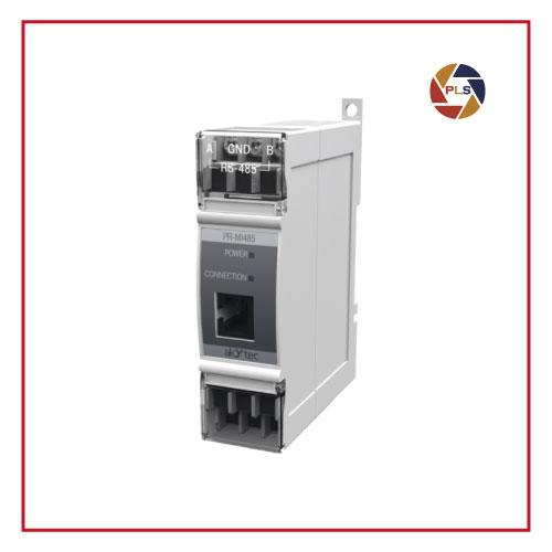 PR-MI485 Interface Adapter - paklinkllc.com