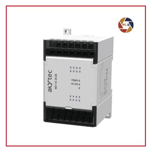 MV110-24 8A Analog Input Module - paklinkllc.com