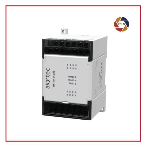 MV110-24 8AS Analog Input Module - paklinkllc.com