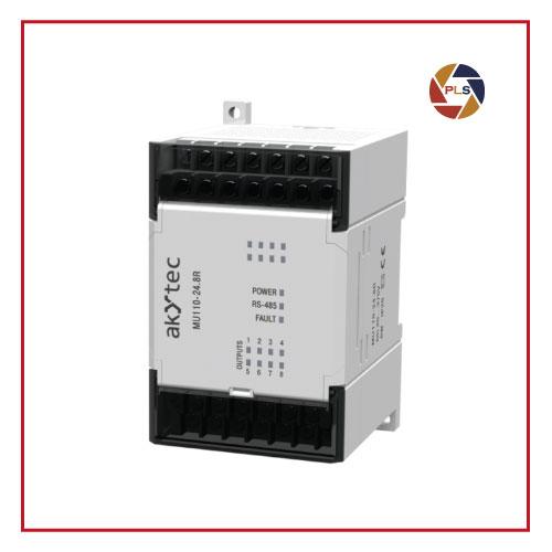 MU110-24 8R Digital Output Module - paklinkllc.com