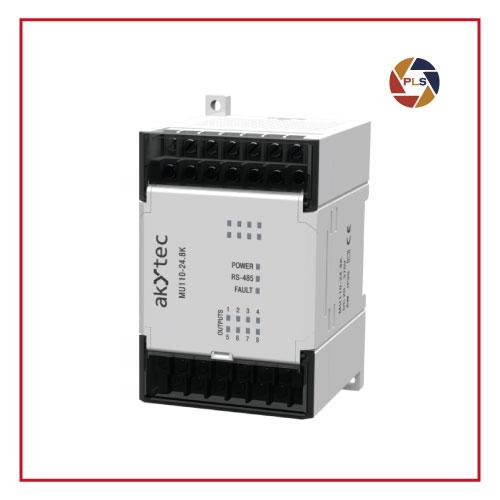 MU110-24 8K Digital Output Module - paklinkllc.com