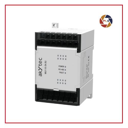 MU110-24 6U Analog Output Module - paklinkllc.com