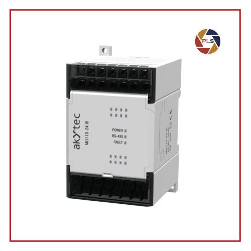 MU110-24 8I Analog Output Module - paklinkllc.com