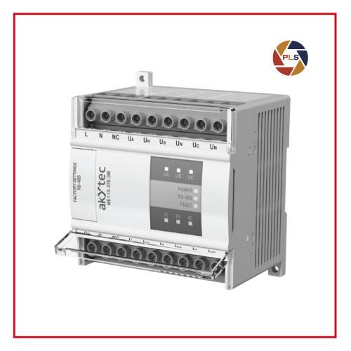 ME110-230 3M 3-Phase Power Measurement Module - paklinkllc.com