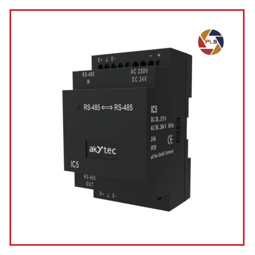 IC4 USB-RS485 Converter - paklinkllc.com