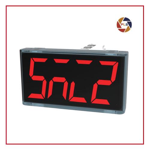 SMI2 RS-485 Display - paklinkllc.com