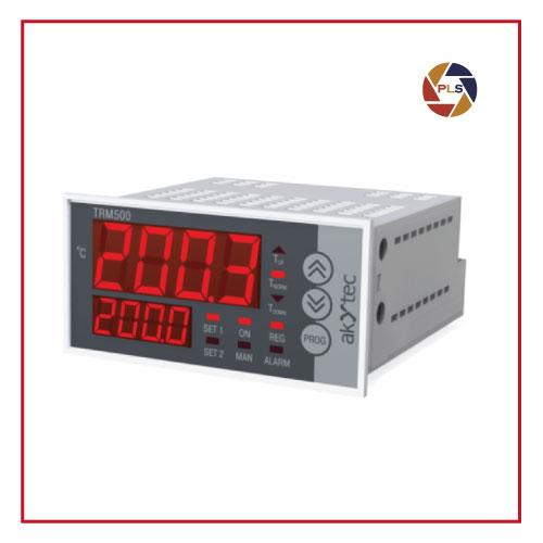 TRM500 Temperature Controller - paklinkllc.com