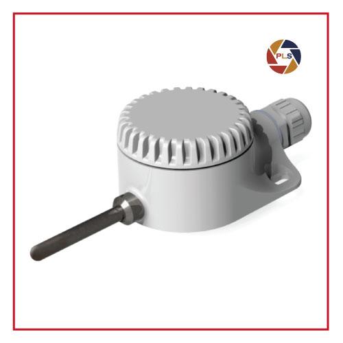 DTS125L Pt100/Pt1000 Temperature Sensor - paklinkllc.com