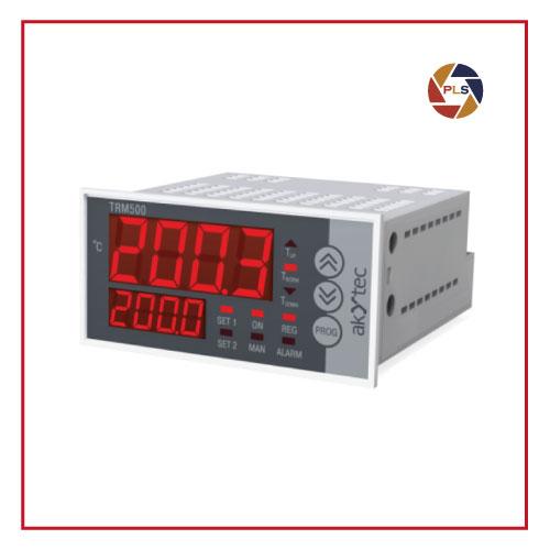 TRM500 Temperature Controller 2 - paklinkllc.com