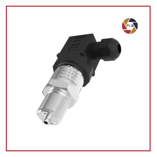 PD111 Pressure Transmitter - paklinkllc.com