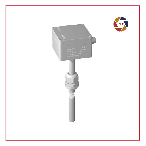 PVT100 Humidity and Temperature Transmitter - paklinkllc.com